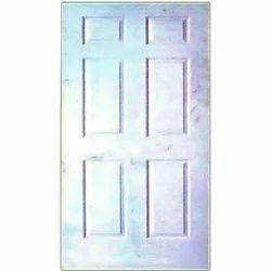 Read More · Six Panel Doors  sc 1 st  IndiaMART & Manikandan M Doors - Manufacturer u0026 Supplier of Molded Skin Panel ...