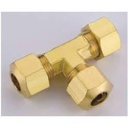 Compression Machine Fitting
