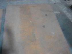 High Tensile Steel Plate S690QL, Weldox, Essar, S960QL
