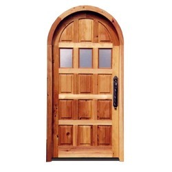 How it Works  sc 1 st  IndiaMART & Wooden Door - Suppliers u0026 Manufacturers in India pezcame.com