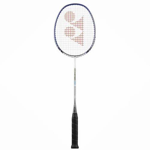 Badminton Rackets and English Willow Cricket Bats ...