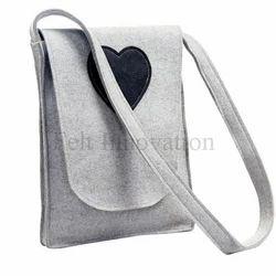 Lady Laptop Bag