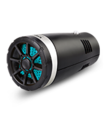 Aeroguard Car Air Purifier