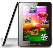 Micromax Tablets
