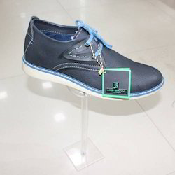 62dff8e6172b2 Lee Grain Casual Shoes at Rs 1200  pair(s)