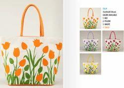 Designer Fashion Bag
