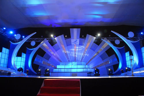award ceremonies - Concert Stage Design Ideas