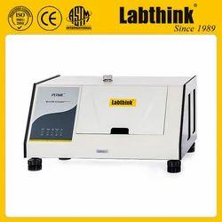 ASTM E96 Water Vapor Permeability WVTR Tester Machine