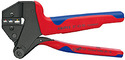 Knipex Crimping Pliers
