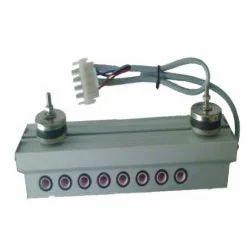 Weft Sensor for SM-93