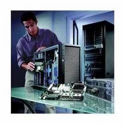 Computer Installation Service
