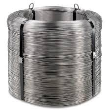 4.0mm Stainless Steel EPQ Wire