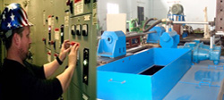 Teckno Fusion Automation Pvt Ltd