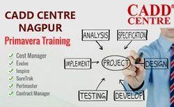 Primavera Training Institute