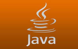 Java Core Training