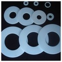 Glass Filled PTFE Gaskets