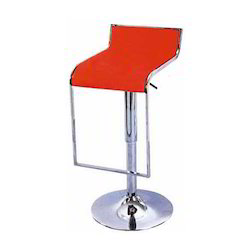Revolving Bar Chairs