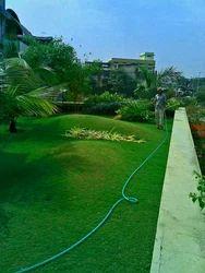 Garden Horticulturist