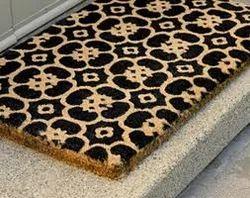 Designer Door Mats & Designer Door Mat in Jaipur Rajasthan | Manufacturers u0026 Suppliers ...