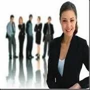 Financial Accounting using TALLY