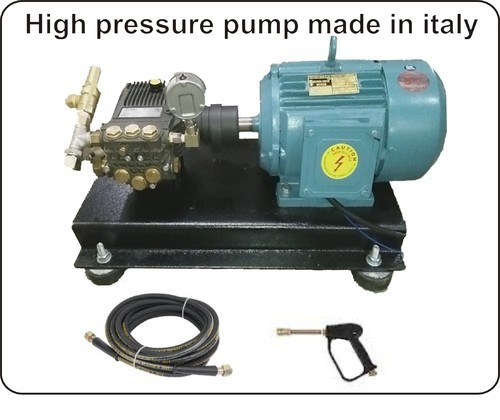 Car Washer High Pressure Car Washer Pump Italy On