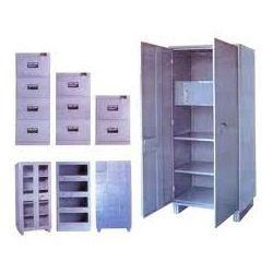 File Bero Cupboards