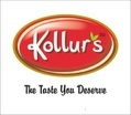 Kollur Food Products
