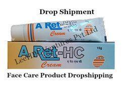 A-Ret HC Cream