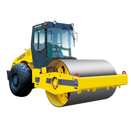 Drum Rollers at Best Price in India