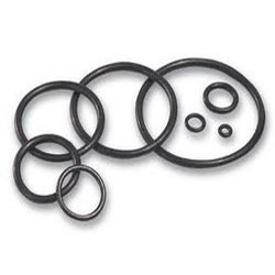HNBR O Ring