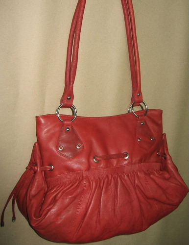 82633644fb Stylish Handbags