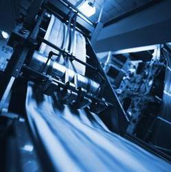 Kavya Printers, Bengaluru - Manufacturer of Old Printing