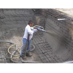 Waterproofing Services Waterproofing Chemical Coating