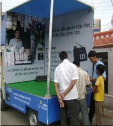 Product Promotion Service