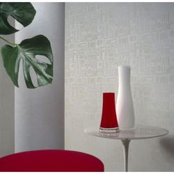 Enticing Wall Papers for Office