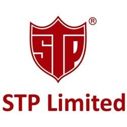 Distributors, STP limited