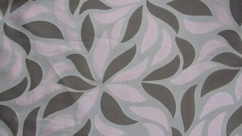 fabric sheet texture. textured flock fabric sheet texture 0