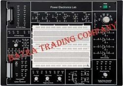Power Electronics Trainer kit