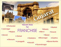 Pharma Franchise For Gujarat