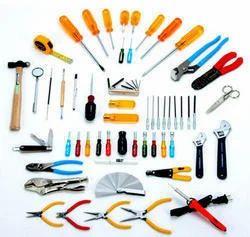 Screwdriver Taparia Hand Tools, Warranty: 3 Months