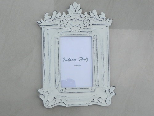 Wood Photo Frame At Rs 200 Piece Lakdi Ke Photo Frames Wood
