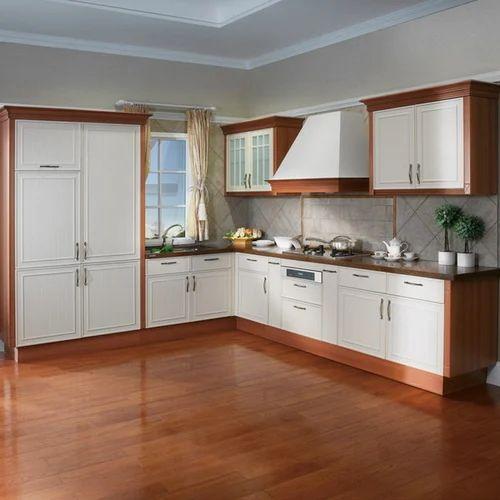 Poly Vinyl Chloride Kitchen Cabinet, Kitchen Cabinet Manufacturer Philippines
