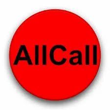 Air Call