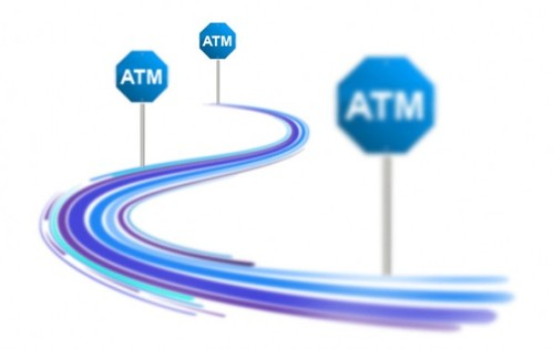 Image result for ATM Outsourcing