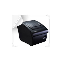 Square Up Print Receipts Excel Thermal Printer Manufacturers Suppliers  Dealers In Surat Gujarat Sage Invoice Software with Inventory Invoice Software Mini Thermal Pos Printer Us Visa Fee Receipt Pdf