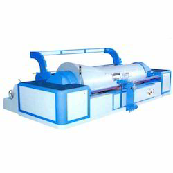 High Speed Electromech 100-105 Sectional Warping Machine