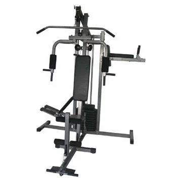 Home gym gym equipments basti nau jalandhar pandey sports