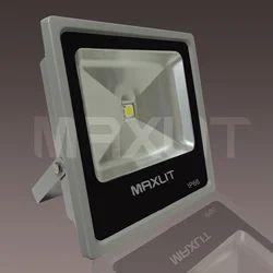 100W LED COB Flood Reflector Light