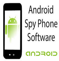 spying software on android to record phone call