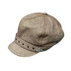 4cbde6e3a0a Fashion Cap - View Specifications   Details of Fashion Caps by S R K ...